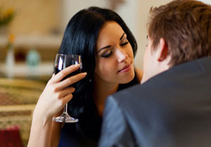 Free dating advice for men – dos and don'ts of dating with women